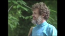 Terence McKenna Digital Revival - The Buddha Blues (Episode 12)