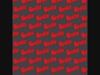 Bhad Bhabie – Bestie (snippet)