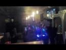 GREEN WOOD (Hookah Bar) 1... - Live