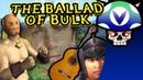 Vinesauce Joel The Ballad Of Bulk Bogan Best Of Oblivion