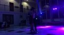 Iakof Shonsky Tekla Gogrichiani 'Una Noche Mas' Yasmin Levy Georgia, Tbilisi 2016