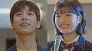 머시앤코 MUSHCo 데뷔 - Shiny Boy OST Part 5 The Liar And His Lover 그녀는 거짓말을 너무 사랑해