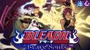 ПРОХОЖДЕНИЕ GUILD QUESTS (Speed/Heart) | Bleach Brave Souls 439