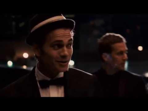 [Hayden Christensen] [Shout] Tribute