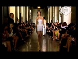 Best Of Fashion TV Part 41 Model Oops 4