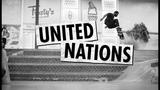 Zero United Nations