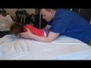 Бобат-терапия Семенов Владимир
