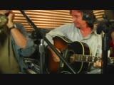 The Nitty Gritty Dirt Band Walkin Shoes - YouTube
