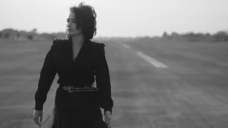 Хибла Мукба - Уара уда сшэоит (Без тебя боюсь) Премьера клипа 2017. Абхазия