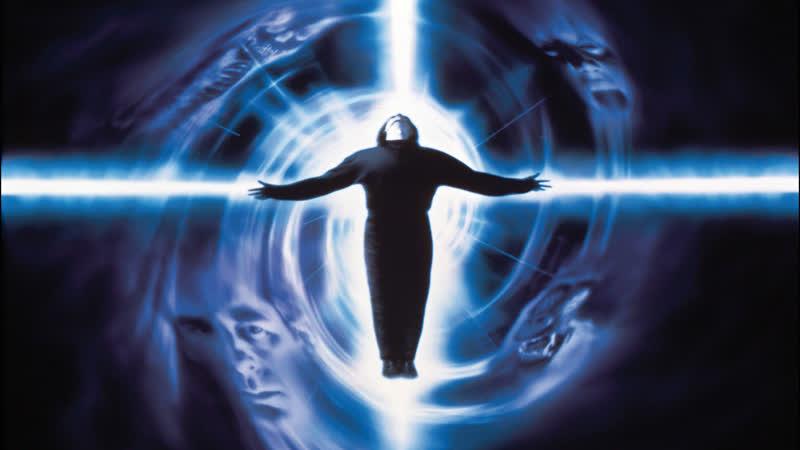 Повелитель иллюзий (1995) Клайв Баркер
