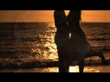 Demis Roussos - Ich hab das Gl
