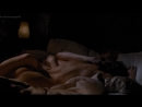 Эван Рэйчел Вуд (Evan Rachel Wood) в сериале Мир Дикого Запада (Westworld, 2018) - Сезон 2 / Серия 5 (s02e05) Голая? Секси!