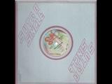Michael Mauro - Talk To Me (12'' Version) 1983