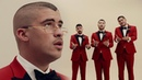 Los Rivera Destino feat. Benito Martínez – Flor (Official Video) / PRO_Clip