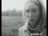 La notte dei morti viventi (Film completo)