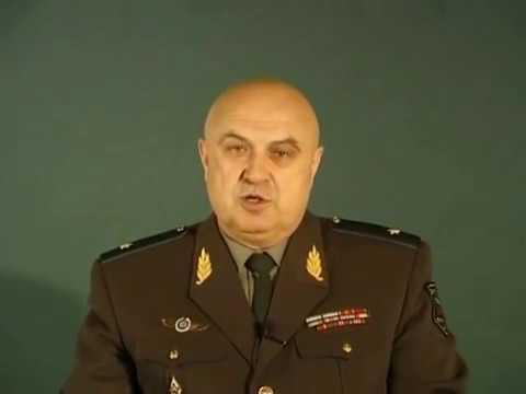 Путинойды, почему Хло не спонсировал КПЕ и не предоставил эфир? У него есть другая программа?