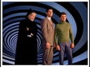 The Time Tunnel Ep 01 Rendevous With Yesterday