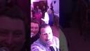 16 12 2018 Ресторан Славянская деревня Харцызск Корпоратив с VOCAL BAND Ре Ми Макеевка