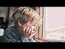 Антошка. История со слезами на глазах