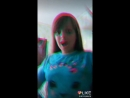 Like_6586545740928083199.mp4