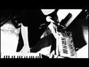 Black Pond (Beta Evers Jeff Gallea) - Shiver