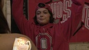 13-Year-Old Drinking Prodigy Accepted To Ohio State