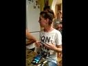 Ландыши песня ржачное видео Ха ха