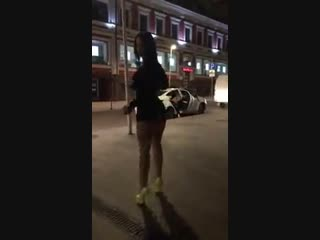 пожилая пизда Дашенька порно 911 е пизды русское сын скрытый больший жопа мачеха ученицы мастурбация лента негритянки сосут в де
