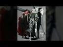 Тёмный дворецкий Гробовщик под песню Страхи