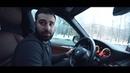 ВСЕ НИЩЕБРОДЫ test drive BMW X5M E70