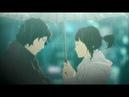 I'm Sorry, I Love You MV OST Anime Version Korean Drama So Jisub, Su Jeong Im