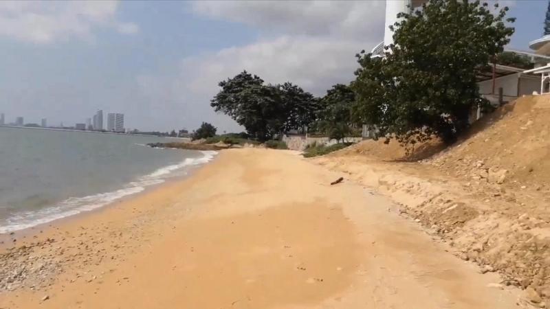 Тайланд - Паттайи