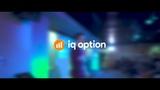 IQ Option &amp CocoaHeads Russia