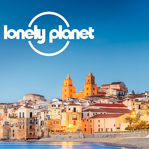 Oliver Smith альбом Lonely Planet, Episode 12: Great Escapes Heart of Spain