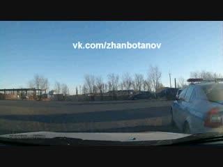 Уральск L 703 KP