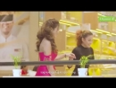 Po Po_ Hel Lay - Mary Me (Official Music Video) Ca(360P).mp4