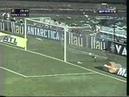 Golaço de Gil Corinthians 3x2 São Paulo Liga Rio SP 2002