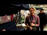 Стрим 59.RU: экскурсия по гипермаркету METRO в Перми