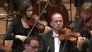 Mariss Jansons in Tokio Der Beethoven Zyklus Symphonie Nr 3