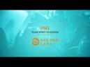 Премия Acuvue Golden Lens: Хайлайт №1 — FNG (Team Spirit vs Espada, TI8)