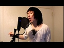 Chelsea Grin Crewcabanger VOCAL COVER REQUEST ALL EXHALES