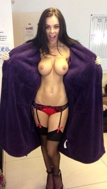 Free pictures sexting nude pictures