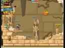 Вормикс Я vs Фараон 102 уровень
