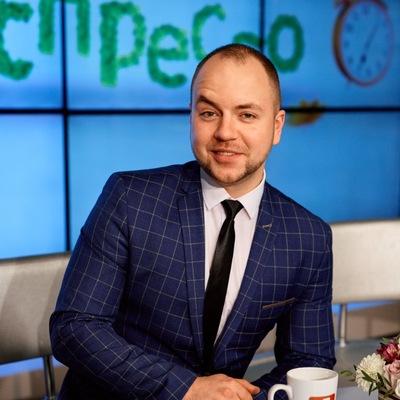 Сергей Ручкин