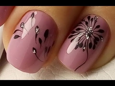 15 New Nail Art Tutorials | Amasing Nail Art Designs Compilation 249 | BeautyIdeas Nail Art