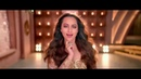 Paisa Yeh Paisa Full Video Song 2019 | Total Dhamaal | Ajay | Anil | Madhuri | Riteish | Arshad