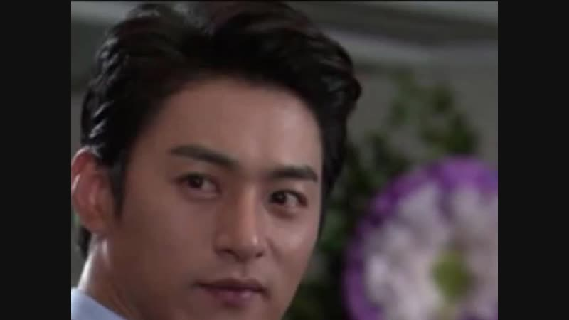 It might be you - Joo Jin Mo _ Lee Bo Young - 360P.mp4