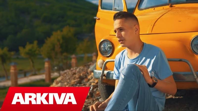 Meti - Flak flak (Official Video 4K)