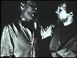 NBC Opera Billy Budd- 1952