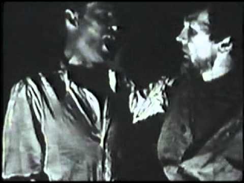 NBC Opera: Billy Budd- 1952